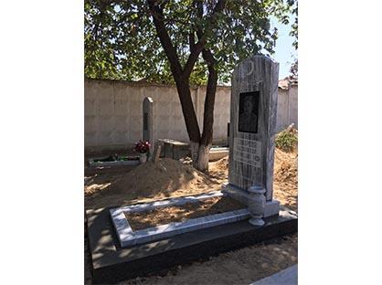 Памятник 017
